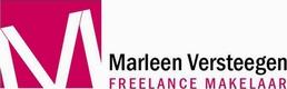 Marleen Versteegen